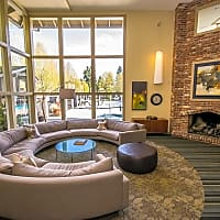 Creekside Apartments - Issaquah, WA 98027