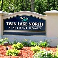 3 bedroom apartments in brooklyn center mn. twin lake north apartments - brooklyn center, minnesota 55429 3 bedroom in center mn