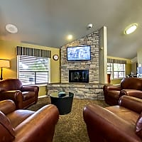 Santana Ridge Apartments - Denver, CO 80247