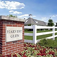 Harvest Glen - Galloway, OH 43119