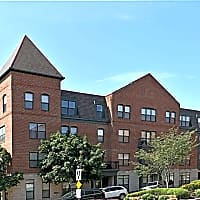 Brewers Yard Apartments - Columbus, OH 43206