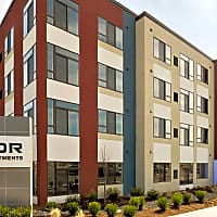 Luxor Lifestyle Apartments - Norristown, PA 19401