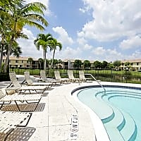 The Enclave At Delray Beach - Delray Beach, FL 33484