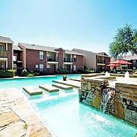 Wildflower Apartment Homes - Midland, TX 79707