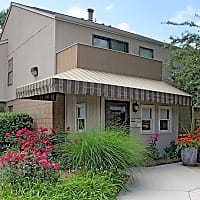 Belleview Park Apartments In Milwaukee
