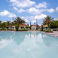 Victoria Park Resort Apartment Homes - Davenport, FL 33896