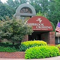 Ashbrook Crossing - Smyrna, GA 30080