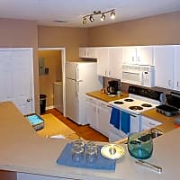 Sherwood acres apartment homes coursey boulevard baton rouge la apartments for rent Cheap 1 bedroom apartments in baton rouge