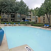 The Emory at Horizon North - Dallas, TX 75287