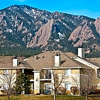 Brookside - Boulder, CO 80305