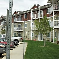 Jefferson Creek Apartments - Dickinson, ND 58601