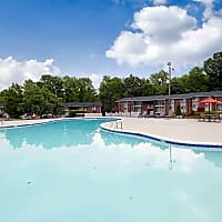 Brentwood West - Raleigh, NC 27604
