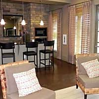Providence Village at Marine Creek - Fort Worth, TX 76106