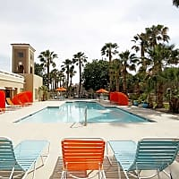 StoneGate Apartments - Las Vegas, NV 89142