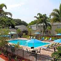 The Preserve at Spring Lake - Altamonte Springs, FL 32714