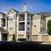 Ascent at Windward - Alpharetta, GA 30005
