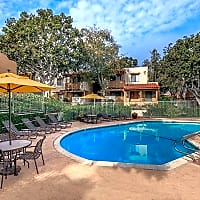 Maplewood Apartment Homes - Brea, CA 92821