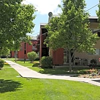 Aspenwood - West Valley City, UT 84120