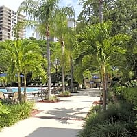 Lincoln Pointe - Aventura, FL 33160