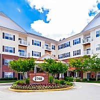 Alexander Heights 55+ Senior Living - Fredericksburg, VA 22407