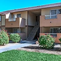Alpine Village Apartments - Las Vegas, NV 89107