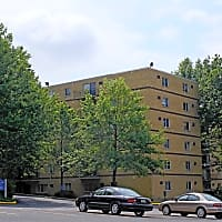 Chapel Hill Towers - Akron, OH 44310