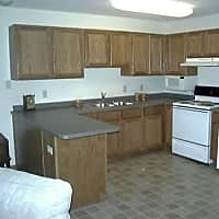 Palomino East Apartments - Apple Valley, MN 55124
