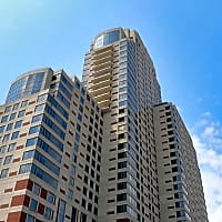 Plaza Towers Apartments - Grand Rapids, MI 49503