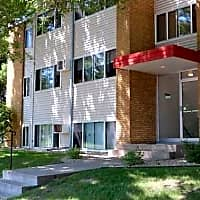 Nevada Apartments - New Hope, MN 55427