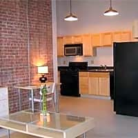 Union Street Lofts - New Bedford, MA 02740