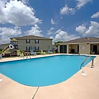 Southwind Place - Rogers, AR 72756