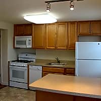 Arlington Park Apartments - North Arlington, NJ 07031