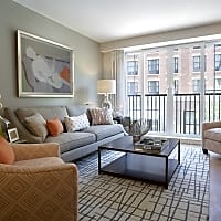 The Residences at Portwalk - Portsmouth, NH 03801