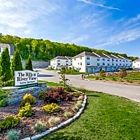 The Hills at River View - Norwich, CT 06360