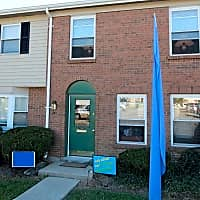 North Park Townhomes - Cincinnati, OH 45244