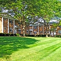 Valley Apartments - Westwood, NJ 07675