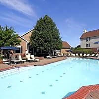 Loudoun Heights Apartments - Ashburn, VA 20147