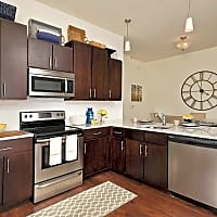The Residences at Lexington Hills - Cohoes, NY 12047