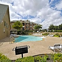 Alemeda Villas - Fort Worth, TX 76108