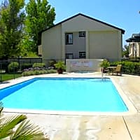 Concord Place Apartment Homes - Riverside, CA 92504