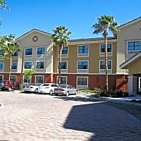 Furnished Studio - Los Angeles - Simi Valley - Simi Valley, CA 93063