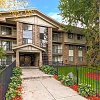 Silver Bell Apartments - Eagan, MN 55122