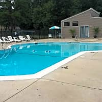 Landmark Apartments - Newport News, VA 23608