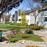 Cedar Glen Apartments - Campbell, CA 95008