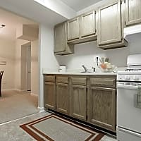 Parkway Apartments - Temple Hills, MD 20748