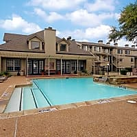 Casa Valley - Irving, TX 75063