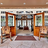 The Lodge At Copperfield - Houston, TX 77095