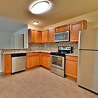 St. Mary's Landing Apartments & Townhomes - Lexington Park, MD 20653