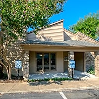 The Brookfield - Round Rock, TX 78681