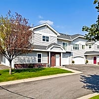 Lake Hazeltine Woods - Chaska, MN 55318